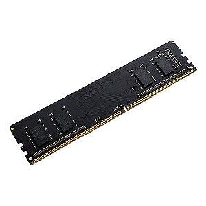 Memória 4 Gb DDR4 Win Memory 2666 MHz