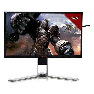 "Monitor gamer LED AOC Agon AG251FZ2 24.5"""