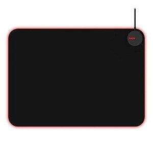 Mouse pad gamer AOC AMM700