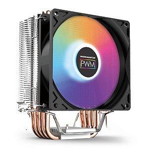 Cooler para processador K-MEX AC-0192