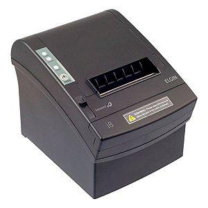 Impressora não fiscal térmica Elgin Bematech i8 USB/Ehternet/Serial (46I8USECKD00)