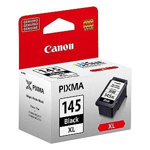 Cartucho de tinta Canon PG-145XL