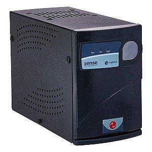 Estabilizador Ragtech Sense Laser 1500VA bivolt/115V (3480)