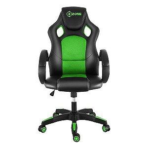 Cadeira gamer X-ZONE CGR-02 (90033-02)