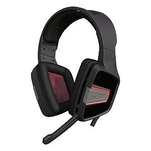 Headset gamer Patriot Viper V330