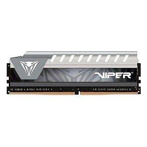 Memória 16 GB DDR4 Patriot Viper Elite 2666 MHz