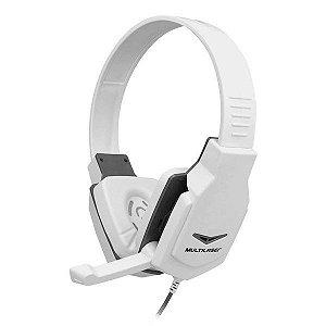 Headset gamer Multilaser PH364