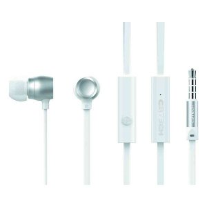 Headset intra auricular C3Tech Spirit EP-104SI