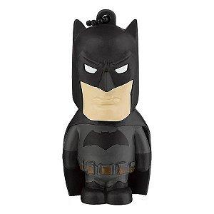 Pen drive 8 Gb Multilaser DC Comics Batman x Superman PD085