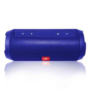 Speaker Bluetooth C3Tech Pure Sound SP-B150BL