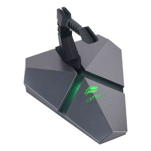 Mouse Bungee USB 2.0 C3Tech MB-200