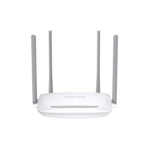 Roteador wireless N 300 Mbps Mercusys MW325R