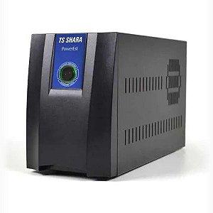 Estabilizador eletrônico TS Shara PowerEst 2500VA bivolt/115V (9013)