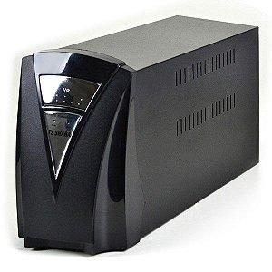 Nobreak TS Shara UPS Professional 1800VA 2x7Ah bivolt/bivolt USB (4180)