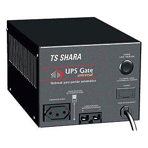 Nobreak TS Shara UPS Gate 1200VA 12V Bivolt/Bivolt (4398)