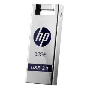 Pen drive 32 Gb HP HPFD795W-32 USB 3.0