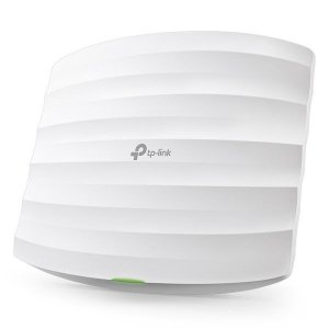 Access point wireless POE 300 Mbps TP-Link Omada EAP115