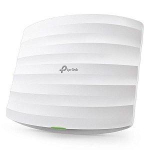Access point wireless POE Gigabit AC1750 1750 Mbps TP-Link Omada EAP245
