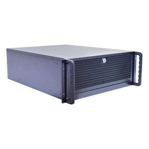 Gabinete para servidor rack K-MEX CR-S445