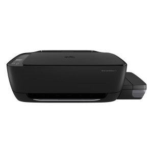 Impressora multifuncional wireless tanque de tinta HP Ink Tank 416 (Z4B55A)