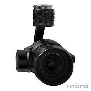 Câmera dji Zenmuse X5S