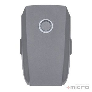 Bateria dji Mavic 2 Litio Intelligent Flight