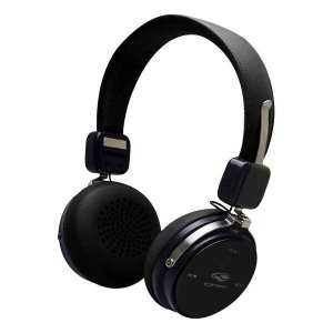 Headset Bluetooth C3Tech PH-B600BK