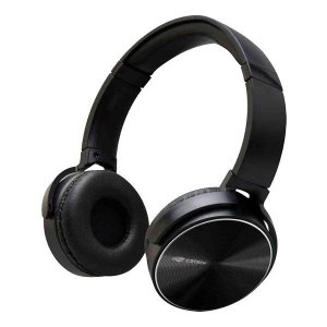 Headset C3Tech PH-110BK