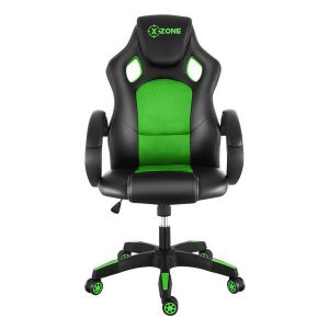 Cadeira gamer X-Zone CGR-02