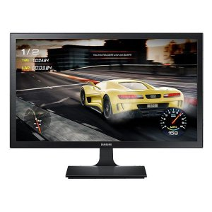 Monitor gamer LED Samsung SE332 27.0""