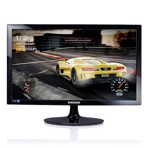 Monitor gamer LED Samsung SD332 24.0""