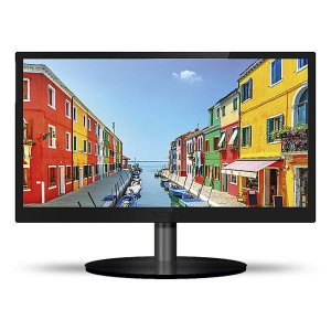 Monitor LED PCTop MLP236HDMI 23.6""