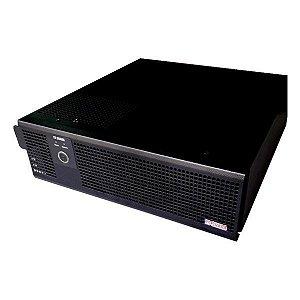 Nobreak TS Shara UPS Server Universal 3200VA 2x18Ah Bivolt/Bivolt (6974)