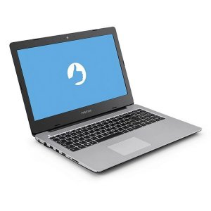 Notebook Positivo Motion I581TAI-15 (3011823)
