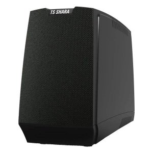 Nobreak TS Shara UPS Compact XPro 1400VA 1x7Ah Bivolt/Bivolt (4413)