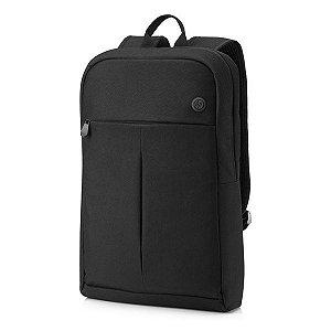 "Mochila para notebook HP Prelude 15,6"" (2MW63AA) preta"