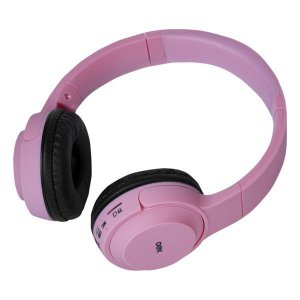 Headset infantil Bluetooth oex Pop HS314 (48.5964)