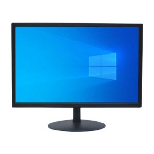 "Monitor LED PCTop MLP220HDMI 22.0"""