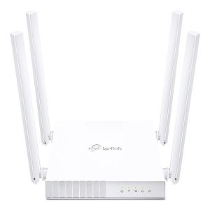Roteador wireless AC750 733 Mbps TP-Link Archer C21