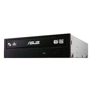 Drive leitor/gravador de CD/DVD Asus DRW-24F1MT