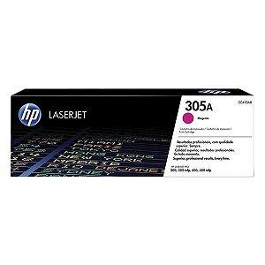 Toner HP 305A magenta (CE413AB)