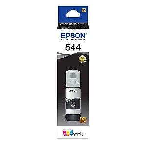 Garrafa de tinta Epson T544120-AL preto 65 ml