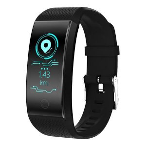 Relógio Smartwatch Bluetooth oex PS200 (48.7235)