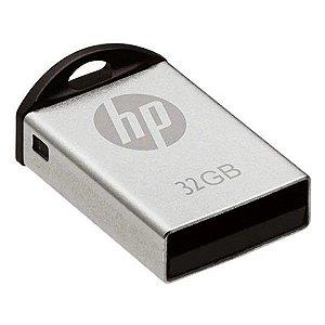 Pen drive 32 Gb HP HPFD222W-32