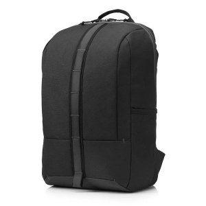 "Mochila para notebook HP Commuter 15,6"" (5EE91AA)"