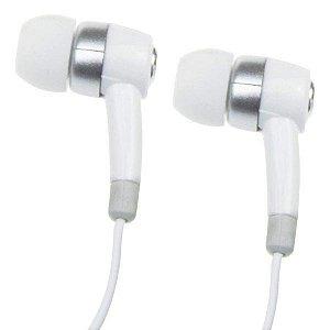 Headset intra auricular oex Spark FN205 branco (48.5881)