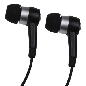 Headset intra auricular oex Spark FN205 preto (48.5882)