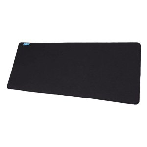 Mouse pad gamer HP MP7035 (7JH36AA)