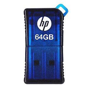 Pen drive 64 Gb HP HPFD165W-64
