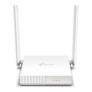 Roteador wireless N 300 Mbps TP-Link TL-WR829N